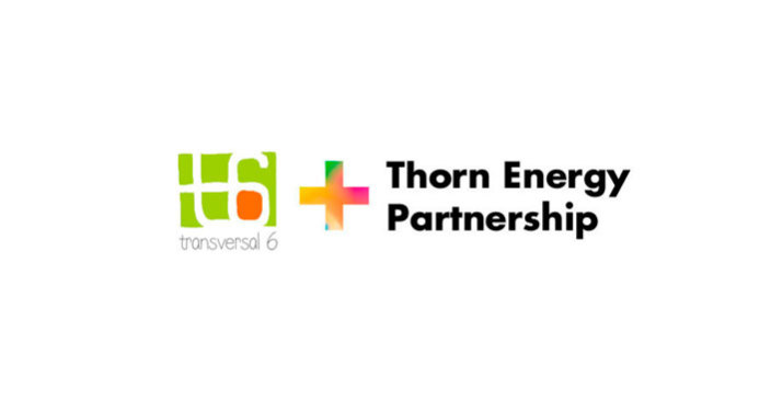 thorn energy partnership